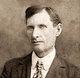 Judge John William Woods