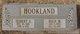 Seibert S Hookland