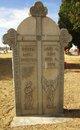 Edith May <I>Hess</I> Hursh