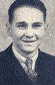 Thomas Edward Bazzarre, Jr