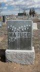 Edward Marugg