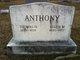 Profile photo:  Thomas O. Anthony