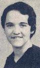 Etheline <I>Ballard</I> Brackenrich