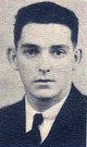 George Leslie Coley
