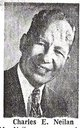 Profile photo:  Charles E. Neilan