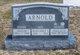 Profile photo:  Nellie Anne <I>Dodson</I> Arnold