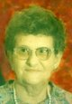 Profile photo:  Reatha Evelyn <I>Barnett</I> Bales