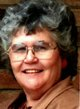 Profile photo:  Dorothy Jean <I>Arledge</I> Bales