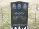 Profile photo:  Brandon Steven Mason