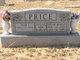 """Thomas Irby """"Tom"""" Price"""