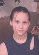 Krista Leigh Dorsey
