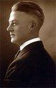 Walter N Swenson