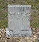 Adeline Beatrice <I>Jones</I> Neighbors
