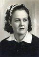 Dorothy <I>Swenson</I> Atkinson