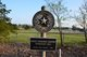 Samuel Allen Shelburne Cemetery