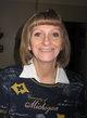Mary Dotson-Keeling
