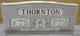 Waunell <I>Denison</I> Thornton