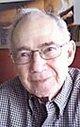 "Profile photo: AMN Robert Wheeler ""Bob"" Barkley"