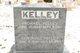 Gertrude Kelley
