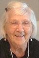 Profile photo:  Helen Jane <I>Hillegas</I> Blozevich