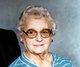Margaret Belle <I>Guynn</I> Setty