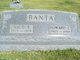 Maude <I>Rucker</I> Banta