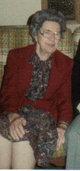 Elsie Lee <I>McKenzie</I> Gann