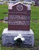 Elijah E. Bradley