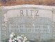 William Daniel Ritz