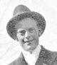 Profile photo:  Edward James Astbury