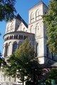 Sankt Kunibert Basilika