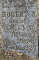 Robert Bryant Allen