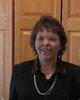 Susan  Ann