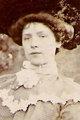 Profile photo:  Rhoda <I>Hensley</I> Bellenger