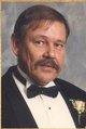 Charles Thomas Southworth