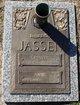 Profile photo:  Chester Jassen