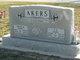 Profile photo:  Irene Beaulah <I>Parker</I> Akers