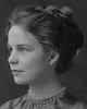 Profile photo:  Grace Margaret <I>Winter</I> Dorothy