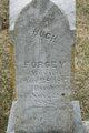 Hugh Forgey