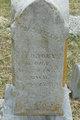 Elizabeth Jane <I>Wray</I> Forgey