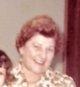 Neola Georgina <I>Eicks</I> Wittler