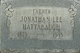 Jonathan Lee Hattabaugh Jr.