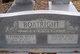 Franklin Hoyt Boatright