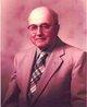"Profile photo:  Joseph Lewis ""Joe"" Saunders, Jr"