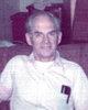 "Wilbur Everett ""Bill"" Hatch"