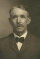 Alexander Jerome Goodman