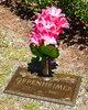 "Kathleen Mary ""Kay"" <I>FitzGerald</I> Oppenheimer"