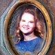Profile photo:  Brandy DeAnn Bristow
