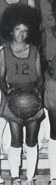 Cedric D. Baty