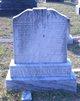 Harriet Emaline <I>Chandler</I> Cox